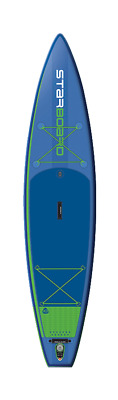 """inflatable SUP starboard ASTRO TOURING 11'6"""" X 30"""" zen"""