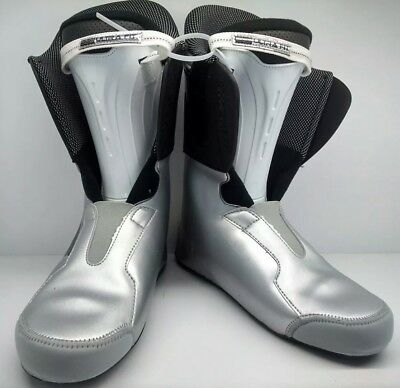 Liners for Ski Boots - BRAND NEW - TECNICA 27.5 - excelent condition