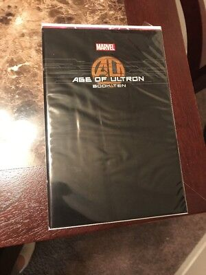 Thor Age Of Ultron Book 10 First Appearance Angela Still Polybag