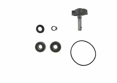 Water Pump Repair Kit Minarelli Scooter (Oil Seal 10x18x4 )