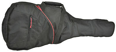 Chord Lightweight Electric Guitar Gig Bag Carry Case 174.876