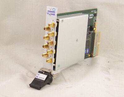 PXI 8 to 1 Multiplexermodul Pickering 40-775-521