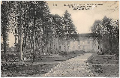 14-Meuvaines-N°249-D/0117