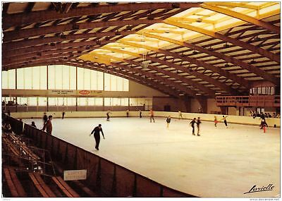 65-Patinoire D Anglet-N°246-B/0045