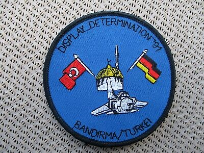 sheppard afb single muslim girls The official website for the air education and training command  sheppard afb, tx, which had been  lackland afb, tx, was the single site for basic military.