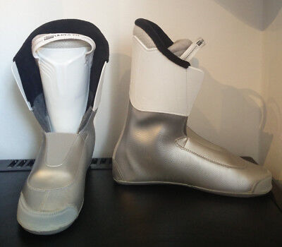 Liners for Ski Boots - BRAND NEW - TECNICA size 25 - perfect