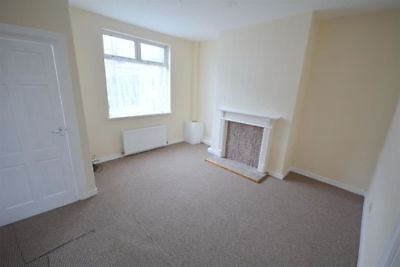 2 Bedroom House for Sale. Located In Co Durham NO CHAIN