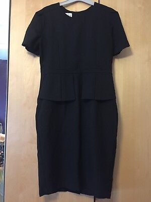 Florence Roby Falcone Dress