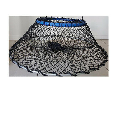 Hayes Drop Pot, Hayes Crab Pots, Crab Pots, H-DP