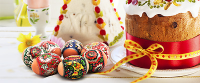Online&Wholesale Profitable Business For Sale, Seasonal Niche, Russian products