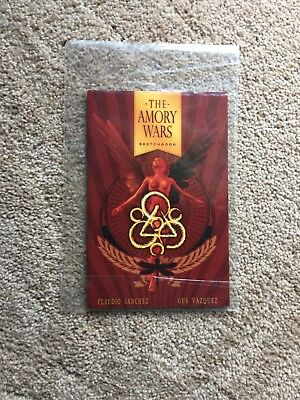 The Amory Wars Sketchbook Coheed And Cambria Kill Audio Key Of Z