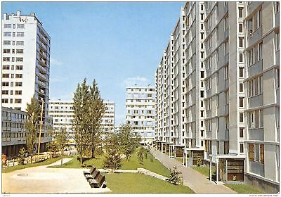 94-Vitry Sur Seine-N°258-C/0299