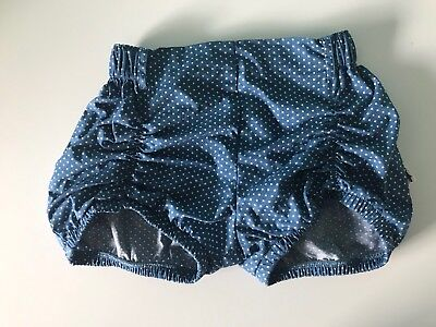 Lacey Lane Aria Puckers - Size 1