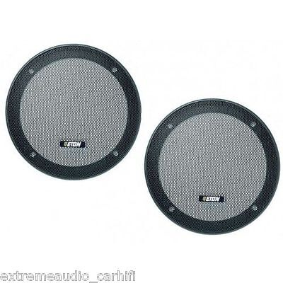 Eton Grille 160 Eton Size 160 Grille Rings for 160 Systems Grille 1 Pair/2 Pcs