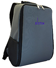 Biston Point of Care Kit Bag