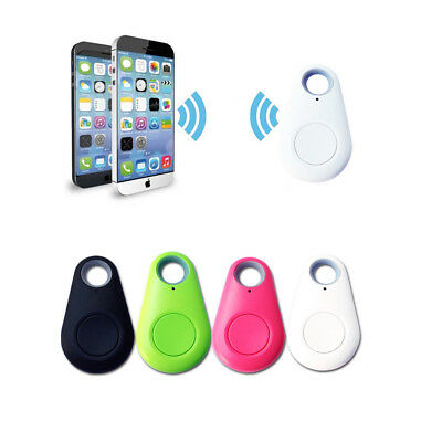 Mini GPS Tracking Finder Device Auto Car Pets Kids  Motorcycle Tracker Track New