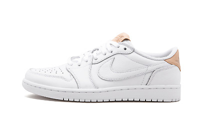 new product dcd71 372f6  315122-111  Men s Nike Air Force 1  07 Triple White  new