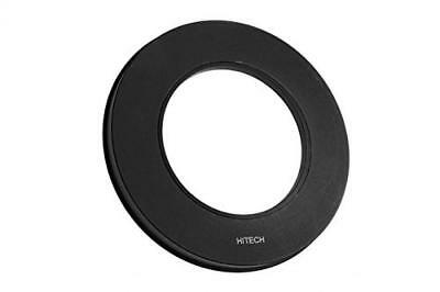 Formatt Hitech 77mm Wide Angle adaptor for 100mm Modular Holder
