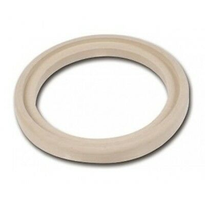 16 MPX Ring (multiplex) with Fold for Door Board Construction