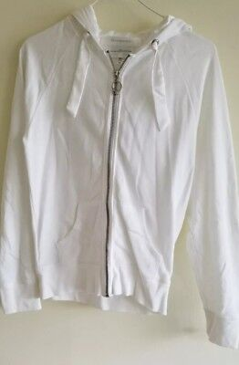 Victoria's Secret Bride Bling Hoodie I Do Collection Size Small