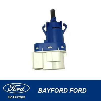 Brake Light Switch Brand New Genuine Ford Falcon Ba Fg Fgx Territory Sx Sy Sz