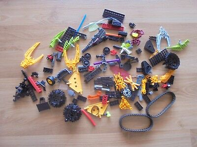 K-NEX_assorted replacement parts_used K-NEX parts_xx79_Y3a3