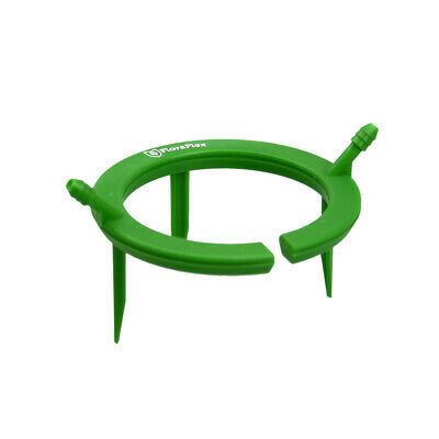 [12] x FloraFlex Matrix Circulator - 75MM | Top Feeding | Water Ring