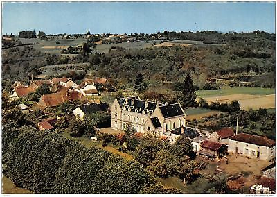 24-La Coquille-N°263-A/0221