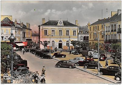 36-Chateauroux-N°265-A/0293