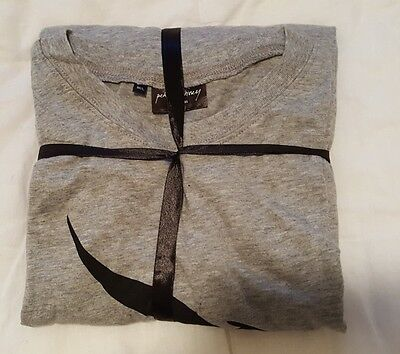 NEW Qantas Business Class Sleeping suit/ Pajamas's/ Pyjama's/ PJ's, Size M-L