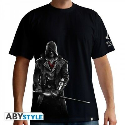 "Assassin`s Creed T-Shirt ""Jacob"""