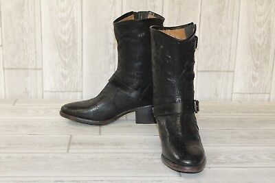 UGG Collection Conchetta Boot - Women's Size 6.5 - Black