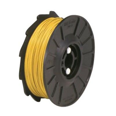Max tw898pc Max Plastic Coated Tie Wire 50 pack (TW898PC)