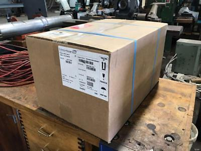 """NEW IN BOX Endress Hauser 3"""" 10W80-PL0A1RA0B4AA Electromagnetic Flowmeter Promag"""
