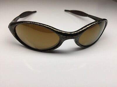 72de9c3b66 purchase ray ban rb3025 w3275 9mm a752c 42aab