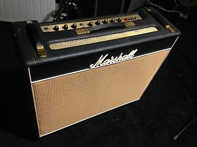 Marshall Artiste 1974 50w Combo Amp (ridiculous price for quick sale)