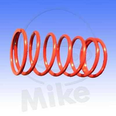 Variomatic Counter Pressure Springs Red 32 kg 080096 Athena