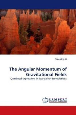 The Angular Momentum of Gravitational Fields Quasilocal Expressions in Two  1053