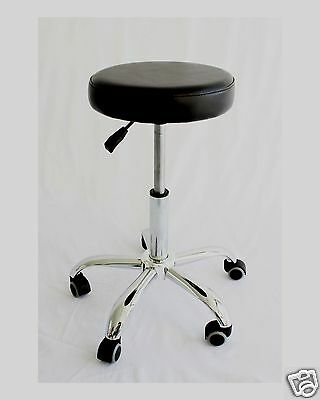 Salon Stool Chair Hairdressing , Beauty, Massage  Professional List Price $199