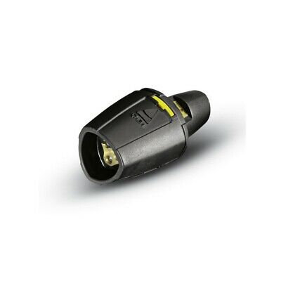 Karcher Multi-Jet Triple Touchless Changeover Nozzle (Size 120)