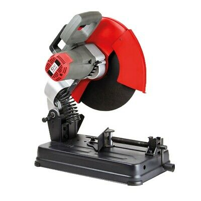 "SIP 14"" Abrasive Cut-Off Chop Saw"