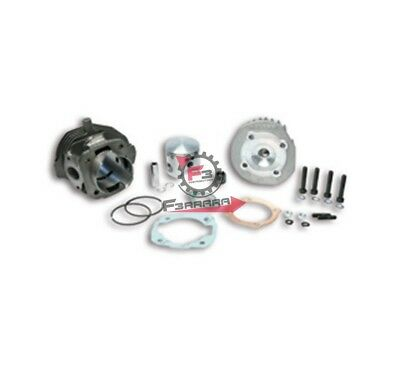 453.318694 Kit Cilindro Vespa 57,5 Sp12 50 Sp