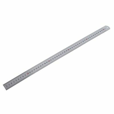PF a10102800ux0045 Measuring Long Straight Ruler Tool