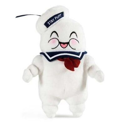 Ghostbusters Stay Puft Phunny Plush