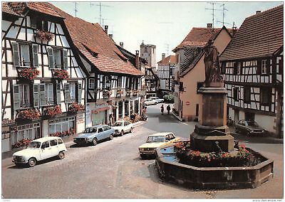68-Ribeauville-N°272-D/0113