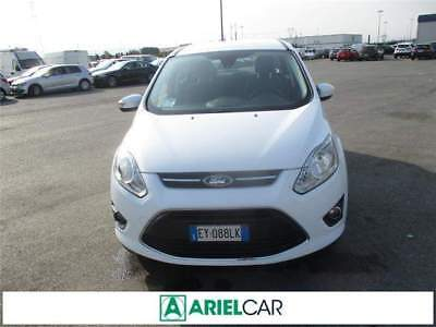 Ford C-Max 7 1.6 TDCi 115cv DPF Business