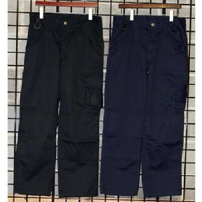 Scruffs mens twill cargo work pant 24pcs. [MSWWP]