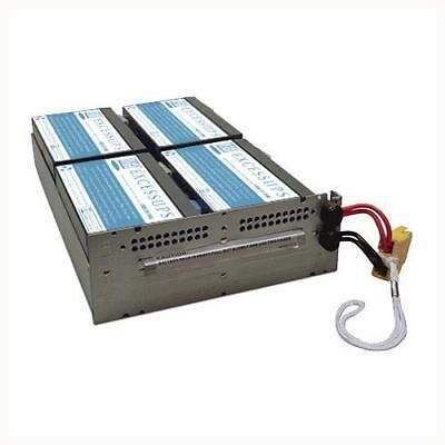 Apcrbc133 Replacement Battery Pack - Fresh New Stock. 1 Year Warranty!