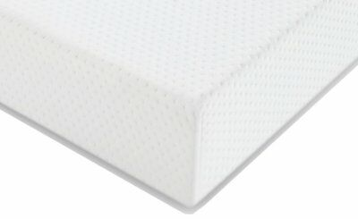 BRAND NEW! FREE SHIPPING! Graco Premium Foam Crib and Toddler Bed Mattress
