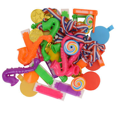 Pinata Toy Filler|Party Pinatas|Pinata Fillers|Childrens Party Pinatas|Pinatas